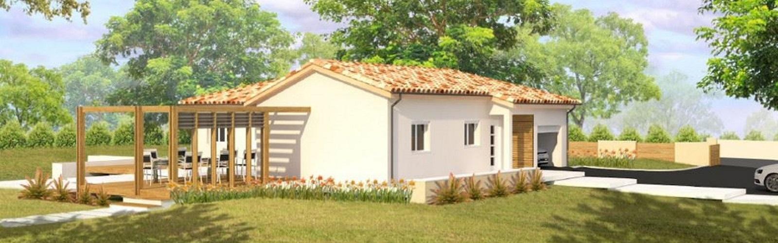 Socoo C Portet Sur Garonne nos garanties | les demeures du terroir, votre constructeur